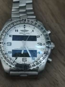 Men's AAA Breitling 50mm size