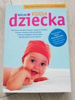 Książka Wielka księga dziecka Birgit Gebauer-Sesterhenn