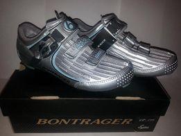 Buty Bontrager RXL Road WSD Carbon 38