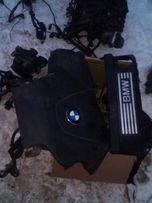 Навесное оборудование BMW N42 b20 Е46 Е90 навісне БМВ 3 н42 генератор