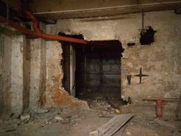 Демонтаж-ные работы стен Алмазная резка бетона Земляные работы Стяжка