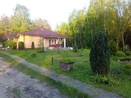 Pokoje gościnne dla pracowników w Bydgoszczy (agroturystyka)