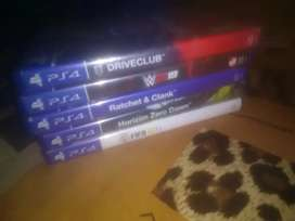 Ps4 games... Cheap