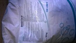 Preparat do suchej dezynfekcji DRYER CID D 10kg