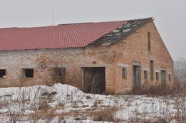 Демонтаж крыш, даху, будівель