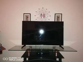 "50"" Full HD TV"