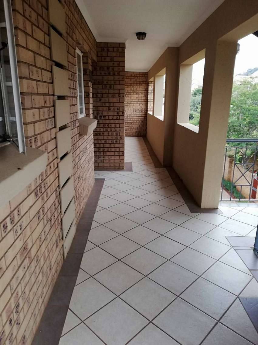 Apartment to rent 0