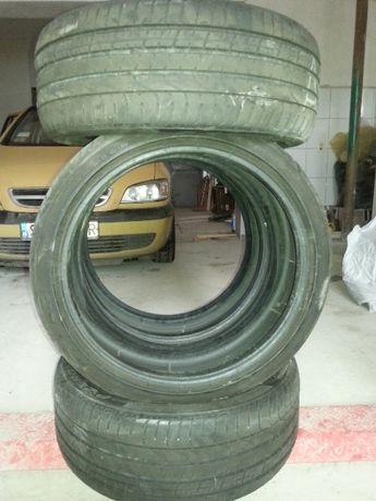 колеса Брошнев - изображение 3