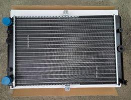Радиатор(основной) охлаждения ВАЗ 2108,21099, 2109,2115,2113,2114