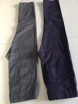 Spodnie chłopięce H&M 128