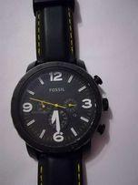 Fossil Jr1425