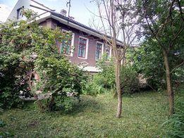 Продам частину будинку с.Миколаїв,30 км від Хмельницького