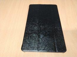 Etui Tablet Teclast X80 Power
