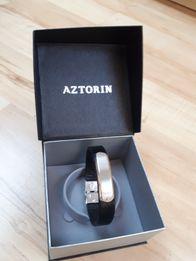 AZTORIN męska bransoleta