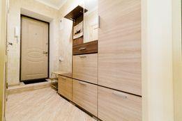 Капитальный и Косметический ремонт квартир
