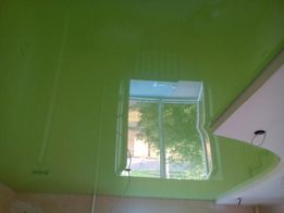 120гр.м2Акция, натяжные потолки цены снижены