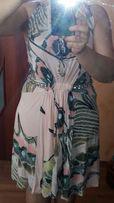 платье Roberto Cavalli !!!
