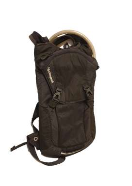 Hydrapack Backpack - SAVE R200!