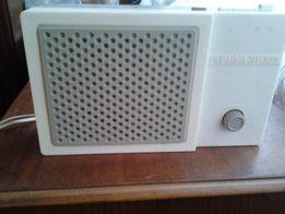 Радио трехпрограммное Украина 303