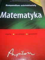 Matematyka praktycznie repetytorium