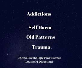 Mind Mediation Coaching  for Addictions