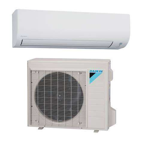 AIRCONDITIONERS 0