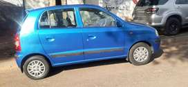 HYUNDAI ATOS PRIME IN EXCELLENT CONDITION