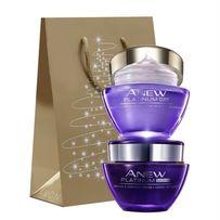 Zestaw Anew Platinum - Avon