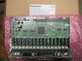 Плата Panasonic KX-TDA0174XJ