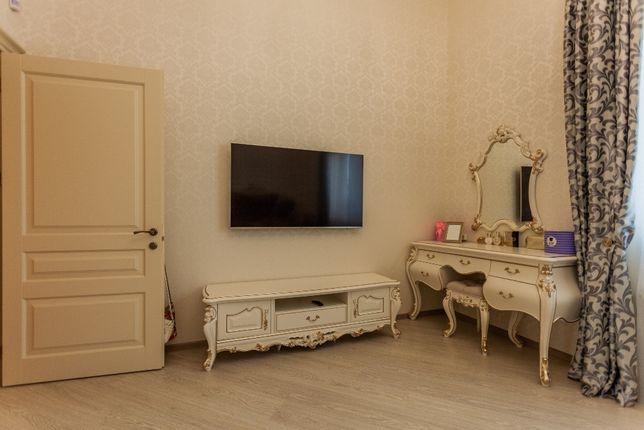 Продам свой новый дом с ремонтом!в коттеджном посёлке Графский! Харьков - изображение 9