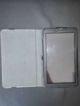 Connex 7inch Tablet
