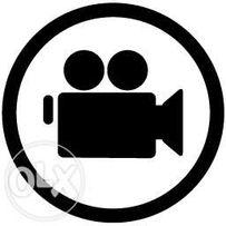 Видеооператор, услуги видео съемки! Монтаж! Аэросъемка