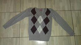 Sweterek r.M