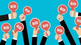 livebid .co .za - an Awesome Top Domain for sale - Make an Offer