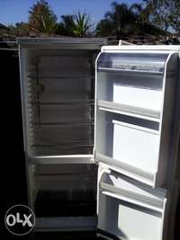 Image of Fridge for sale. Only fridge