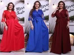 Красивое красное платье 1000р