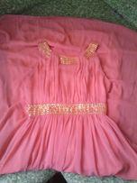1к2!Выпускное платье!(вечернее)