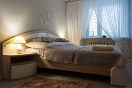"""Apartament """"Marzanna"""" Sandomierz"""