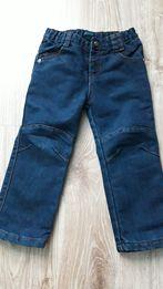 джинсы на девочку 2 лет, штаны