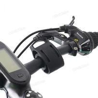 Uchwyt rowerowy Garmin Forerunner/ 405CX / 310XT / 610 - NOWY