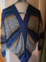 Блуза, размер м-л