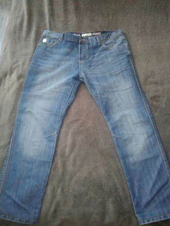 Spodnie męskie Gliwice - image 4