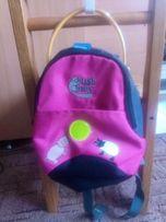 Мини рюкзак детский