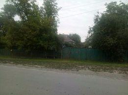 Продам будинок в с. Шевченкове