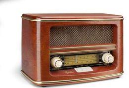Radio Dual Nostalgie
