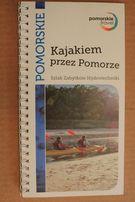 Kajakiem przez Pomorze-przewodnik-informator-atlas dla wodniaków-1062