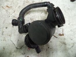 odma oleju silnika Polo Fabia Ibiza 1.4 16