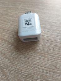 USB przejsciowka