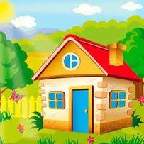 Присмотрим за вашим домом