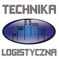 Monitoring CCTV,Alarmy,Instalacje RTV-SAT,Sieci LAN, Serwis Komputerów